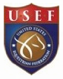 Member, United States Equestrain Foundation.