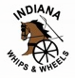 Member, Indiana Whips and Wheels.
